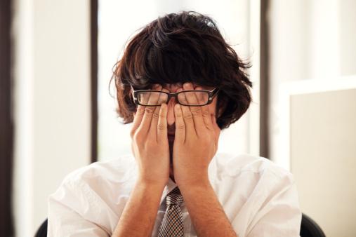 Dampak negatif cuti pekerjaan