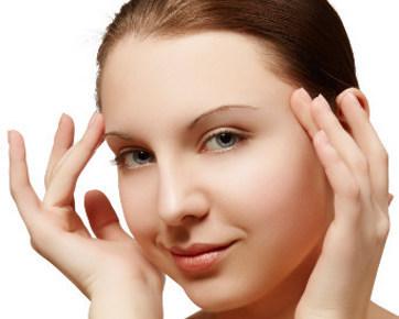 Cara merawat wajah pada remaja