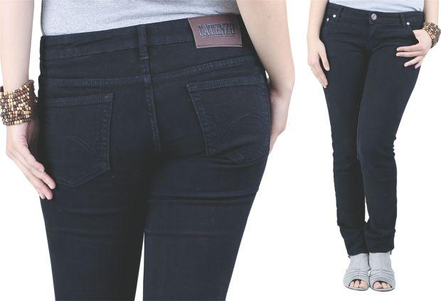 larangan celana pada wanita