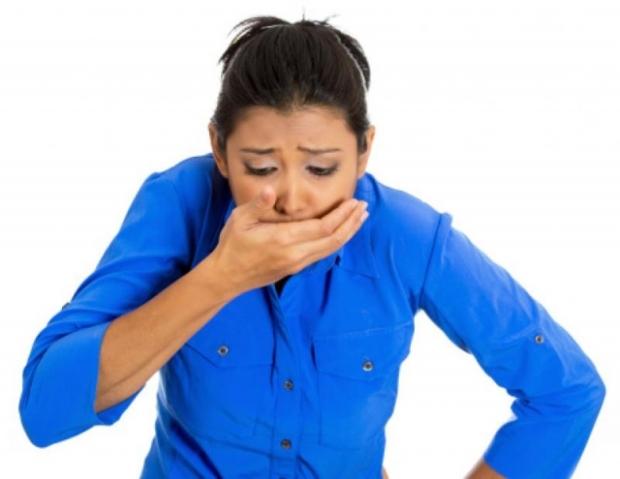 Cara mengatasi alergi makanan