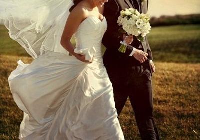 Cara melanggengkan pernikahan