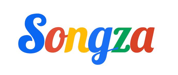 Aplikasi Songza