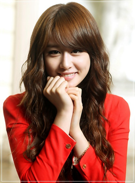Ji Yeon 'T-ara'