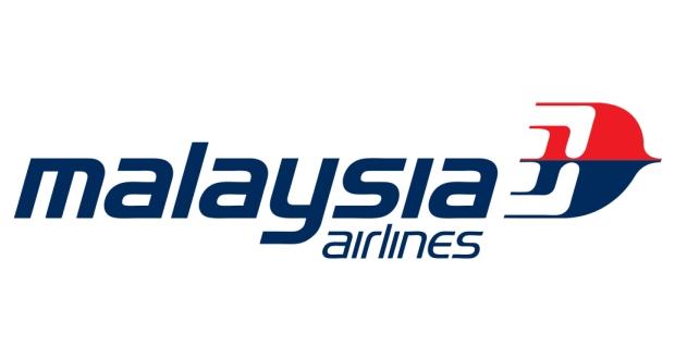 Malaysia Airlines Bangkut
