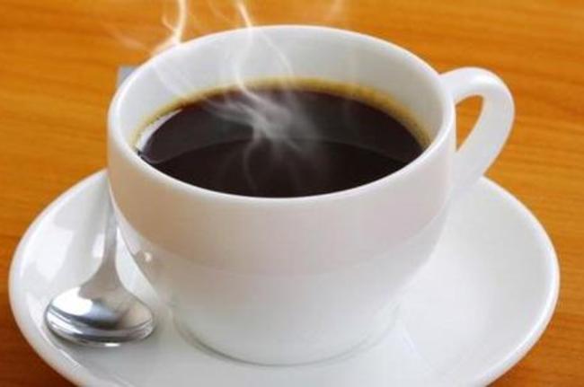 Jangan minum kopi saat ngantuk