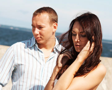 Agar Siap dalam Menikah