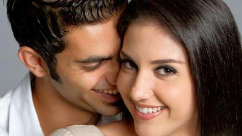 Alasan Pria Suka Wanita Bukan dari Penampilan Fisik