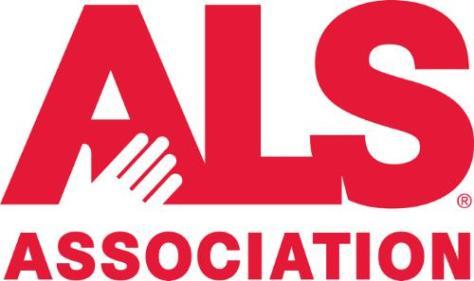 Cara Memberikan Donasi Pada Penelitian Penyakit ALS