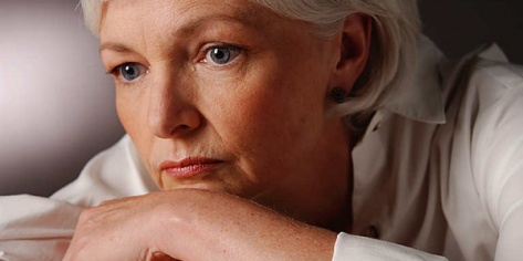 Cara Menghadapi Masa Menopause