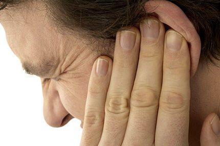 Cara Mengobati Penyakit Telinga Berdengung