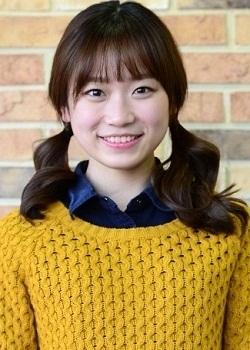 Foto Kim Seul Gi