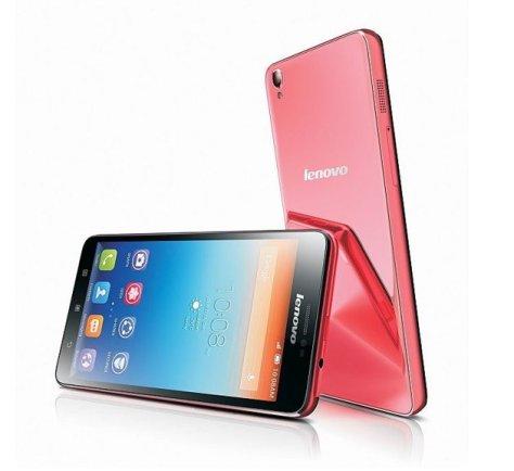 Harga ponsel Lenovo S850
