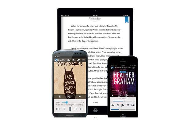 Kumpulan E-book Gratis