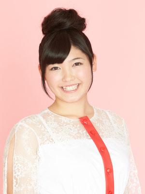 Profil Asakawa Misaki - Chubbiness