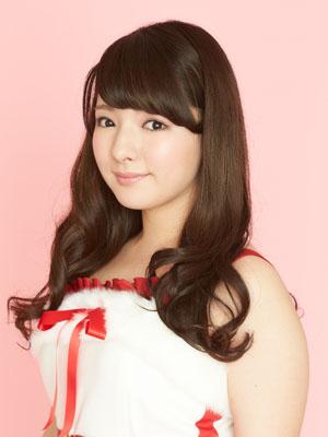 Profil Horikawa Ami - Chubbiness
