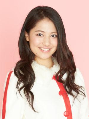Profil Ikeyama Chiaki - Chubbiness