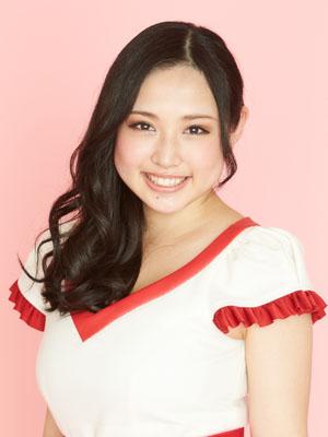 Profil Kawai Akina - Chubbiness