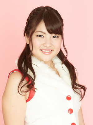Profil  Morimoto Airi - Chubbiness