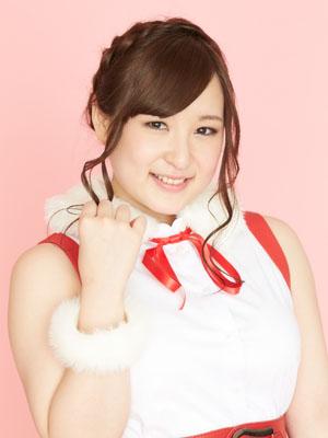 Profil Nakazaki Erina - Chubbiness