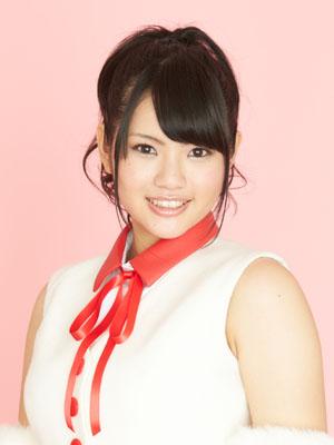 Profil Saihara Marino - Chubbiness