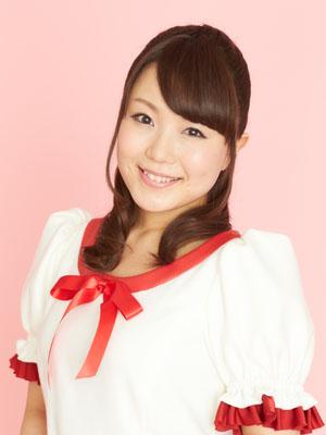 Profil Shima Rika - Chubbiness