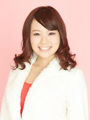 Profil Takao Sonoko - Chubbiness