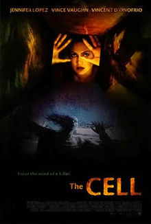 Film The Cell