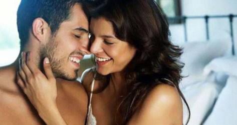 Cara agar suami kembali romantis lagi