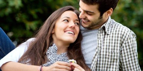 Cara Memperbaiki Hubungan yang Sudah Putus