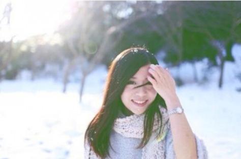 Dosen paling cantik di china
