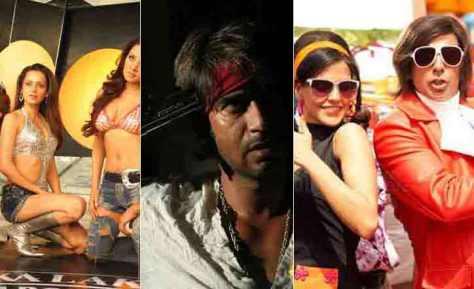 Film Bollywood Paling Jelek Sepanjang Masa