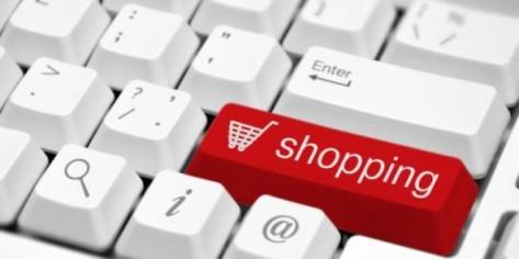Ini Baru Tips Paling Komplit Belanja Online dengan Aman
