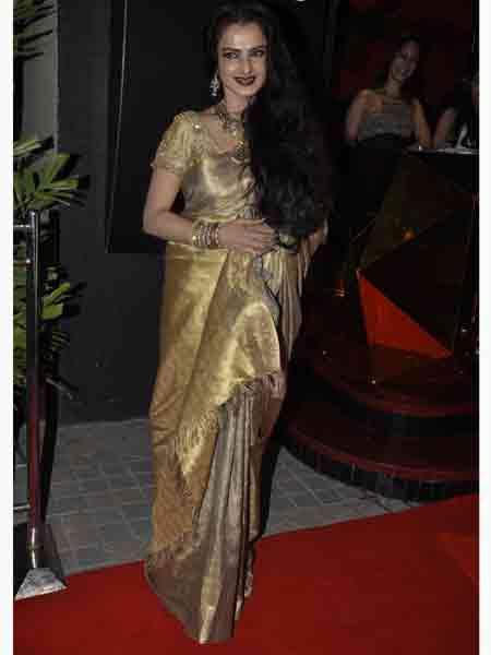 Kisah sukses selebritis Bollywood yang bisa dijadikan contoh