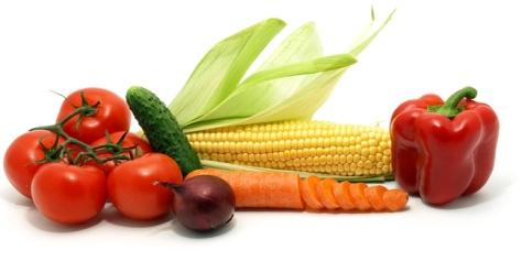 Makanan untuk mencegah asam lambung