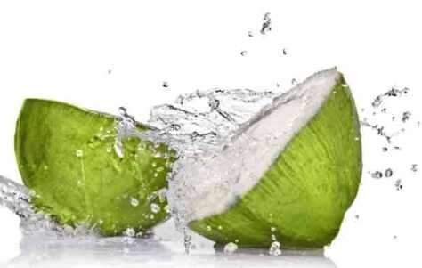 Manfaat Penting Air Kelapa untuk Kesehatan