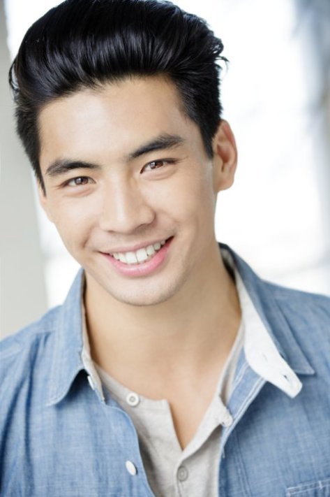 Profil Yoshi Sudarso