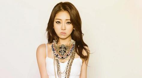 RiSe Ladies' Code Tewas